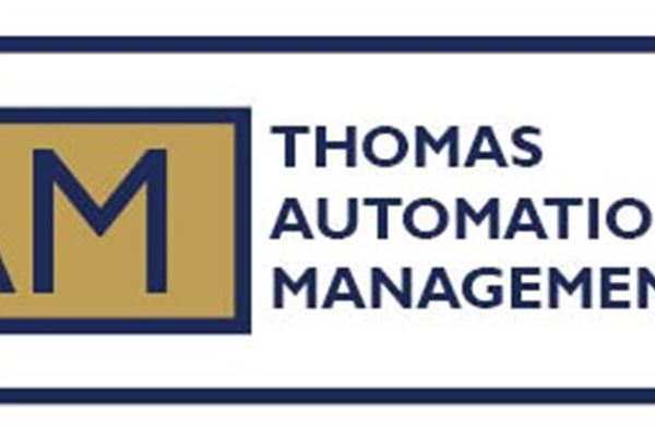 Thomas Automation Management (TAM) part of Tembo
