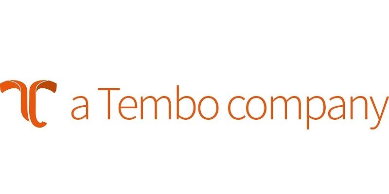 Tembo starts with fourteen Tembo companies